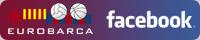 Eurobarca FaceBook