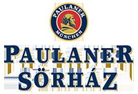 paulanersorhaz.hu