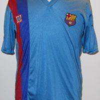 1983-1984 3.számú