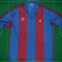 1984-1990 1.számú