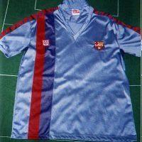 1984-1990 3.számú