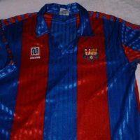 1990-1992 1.számú